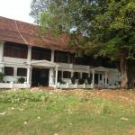 Photo of Bernard Bungalow Homestay