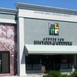 Hayward Area Historical Society