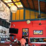 Photo de Paprika Mexican & Caribbean Cuisine