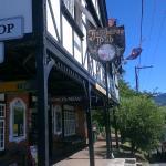 Jamberoo Pub Bistro