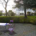 Premiere Classe Montpellier Est - Parc Expositions - Aeroport Foto