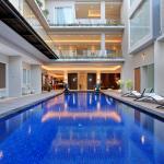 Neu Swiming Pool
