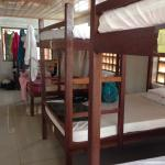 Foto de I Win Hostel