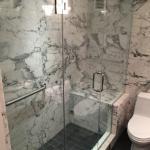 THE AMAZING BATHROOM!!