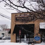 Photo of Menotomy Grill & Tavern
