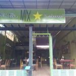 Photo of MIX restaurant