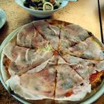 Photo de Pizza Pizza By Yanee