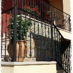 Photo of Apartamentos Turisticos Rurales Casanova