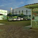 Photo of Pantanal Norte