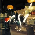 Bar Oasi Lugano
