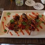 Photo of Cheval Bar & Restaurant