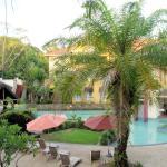Foto de The Lakes Cairns Resort