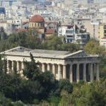 Tempio di Efesto