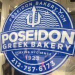 Foto de Poseidon Bakery