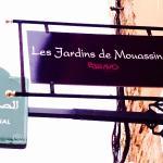 Photo de Les Jardins de Mouassine