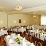 Bild från Hotel Goldenes Kreuz
