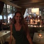 صورة فوتوغرافية لـ Roberto's Restaurant & Lounge
