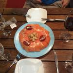 Fotografia de La Botella wines and spirts