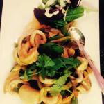 Foto de Xiandu Thai Fusion Cuisine