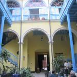 Photo of Hotel Beltran de Santa Cruz