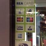They claim to accept these cards. If their machine works :-(