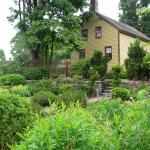 Danbury Museum & Historical Society