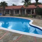 Foto de Villa Chessa Hotel