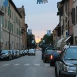 Il Borgo Durbecco