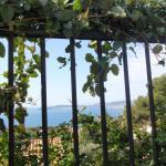 Photo de Villa Azur
