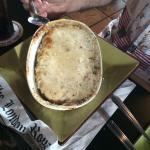 Callahan's Pub & Grill