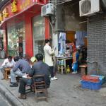 Foto de Howard Johnson Pearl Plaza Wuhan
