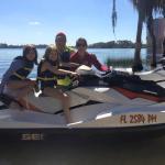 Buena Vista Watersports