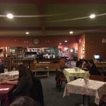 Harvest Cafe의 사진