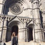 Linda Basílica