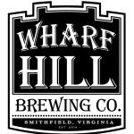 ‪Wharf Hill Brewing Co.‬