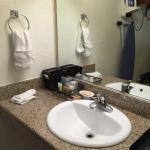 Foto de Lombard Plaza Motel