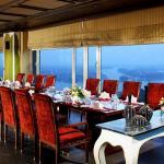 ภาพถ่ายของ Imperial Restaurant