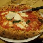 Photo of Il Sipario