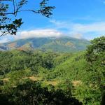 Mt Calavite