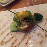 Photo of 'Restaurant Allard