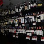 I Love Wines <3