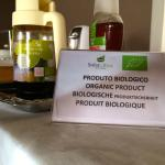 Breakfast Organic Products