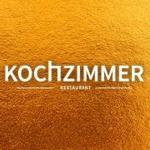 KochZIMMER