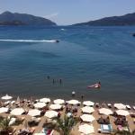 View_ fais rima