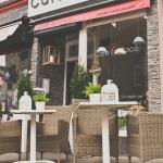 Cafe La Coco