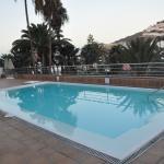 Foto de Apartamentos Miami Gran Canaria