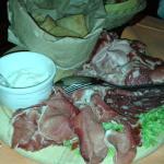 Photo of Taverna del Molino