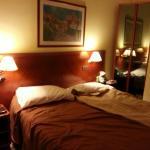 Foto de Hotel Giotto