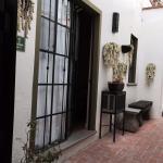 Foto de Casa Quetzal Hotel