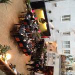 Foto de Clarion Hotel Plaza
